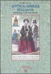 antica-sibilla-italiana-libro-mazzo_31716